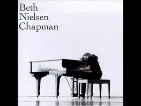 Beth Nielsen Chapman All I Have.flv
