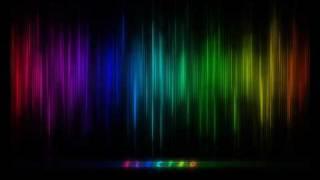 Kelly Rowland ft. David Guetta - Commander (Sidney Samson Remix)
