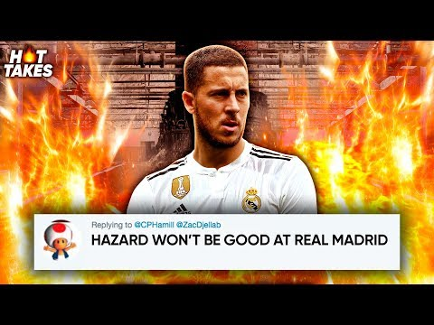 Cristiano Ronaldo Signed Jersey For Sale
