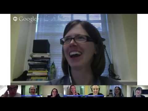 Creative Computing Online Workshop: June 18 Office Hours