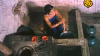 Prema Gange - Kannada Scenes