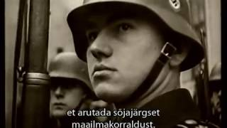NAZI GERMANY AND SOVIET UNION COLLABORATION DURING WW2 (The Soviet Story)