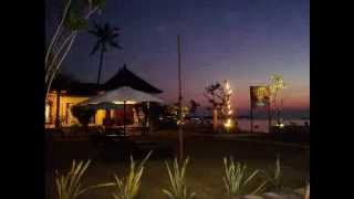 diving Bali Vacation Packages