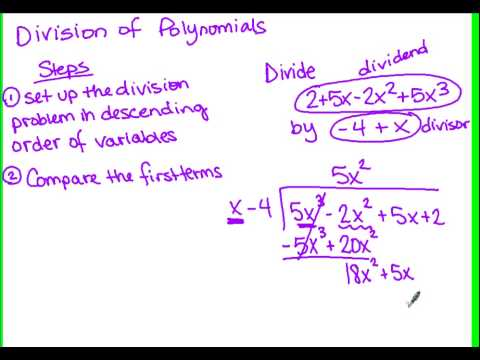 what is a function in algebra 2 definition