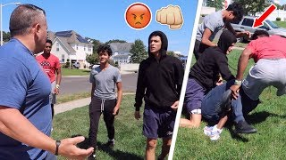 my-dad-got-jumped-by-my-school-bully-and-his-friends-not-clickbait
