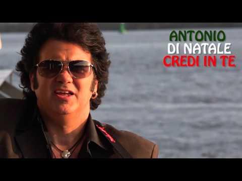Antonio Di Natale Credi In Te