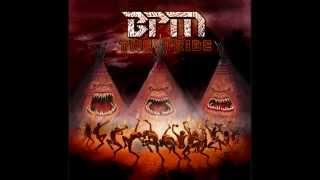 BPM & L.M.T - Bitch Please