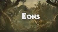 Eons  - Coming June 26th!