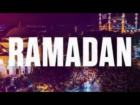Ramadan The 9th Month Of Islamic Calendar