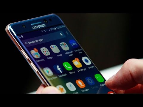 How To Unlock Galaxy S9/S9 Plus Bootloader [SnapDragon Variant]