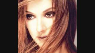 Watch Celine Dion Right In Front Of You video