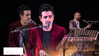 Müslüm EKE & Mustafa EKE ''Garip Ağlama ''