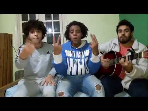 Drake - Hotline Bling Parody By ( TMT Parody )