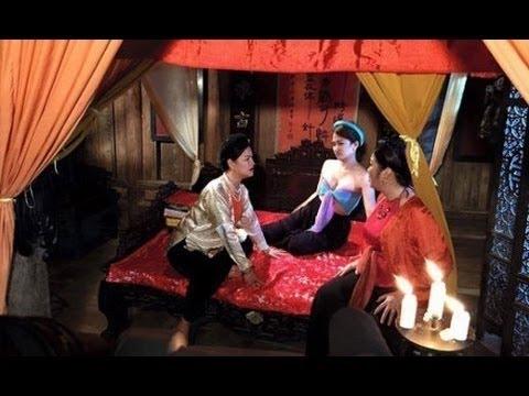 Hài tết 2017 ★ Hài tết chọn lọc 2017 ★ Quang Tèo Quốc Anh★ Phim hài tết mới nhất 2017* Hay Nhất (25:07 )