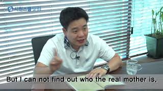 이시원의 영단어 통암기 학습법 2강 by [시원스쿨]