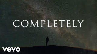 Blue October - Completely (Official Lyric Video) YouTube Videos
