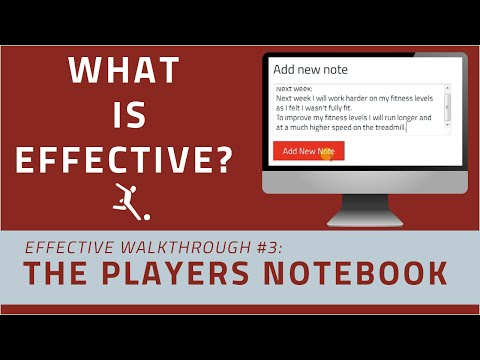 What Is Train Effective: The Fastest Way To Improve In Soccer Mp3