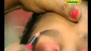 Daily Make up tips part 2 Thumbnail