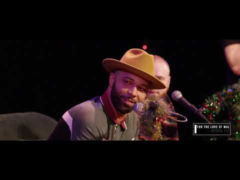 The Joe Budden Podcast Episode 207 | For The Love of Mal