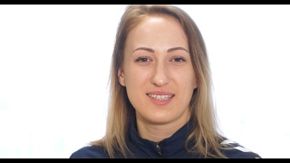 Елена Уткина - визитная карточка