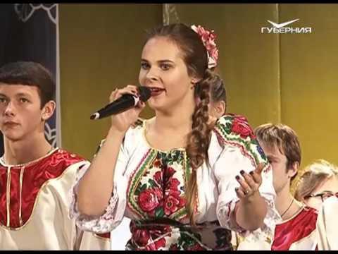 знакомства г новокуибышевск