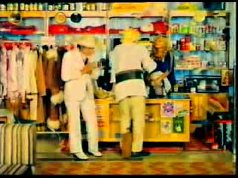 Nea Marin Miliardar (1979) Uncle Marin, the Billionaire [multi-sub]