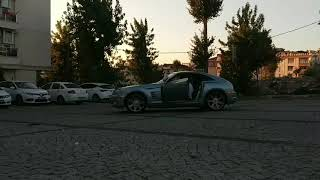 Sözer Sepetci Samet Yıldırım - Offence Resimi
