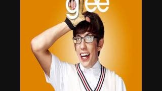 Watch Glee Cast Dancing With Myself video
