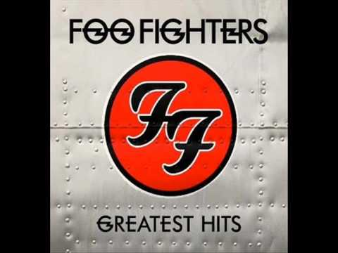 Foo Fighters - Walking After You (Alt Acoustic)