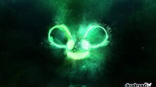 deadmau5 - Rlyehs Lament