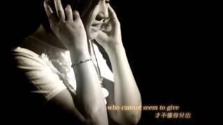 【公視關懷塵爆公益MV】Selina演唱《THE ROSE》