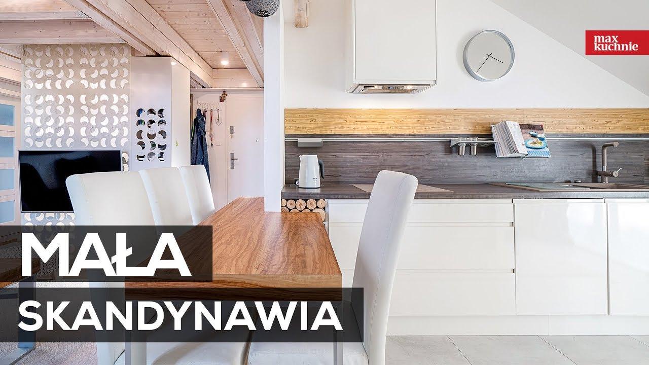 Studio Kuchenne Nowoczesne Meble Na Wymiar Salon Kuchni Bielsko Biala