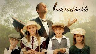 Indescribable (2013)   Full Movie   Seth Pruski   Rich Swingle   J.C. Scott