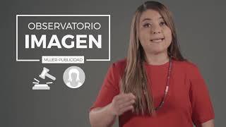En Costa Rica se puede detectar el sexismo y denunciarlo