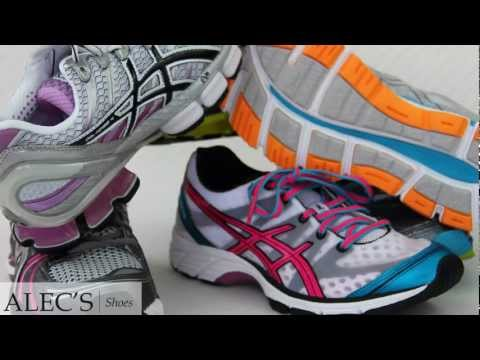 new-women's-running-shoes-spring-2012