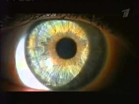 ГЛАУКОМА ГЛАЗА: симптомы глаукомы и ее лечение