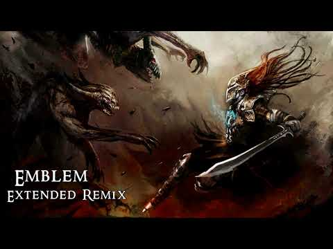 Emblem Extended Remix - Two Steps From Hell