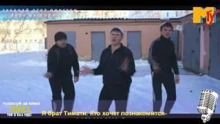 Студенческие клипы.avi