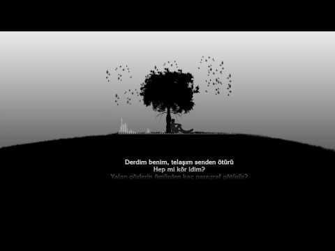 Anıl Yıldırım Feat. Fatih Yeşilgül - Ne Acı Unutmak 2016