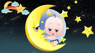 Feng Huang Relaxing - Soothing and Relaxing Music ♥ Wonderful Baby Lullabies