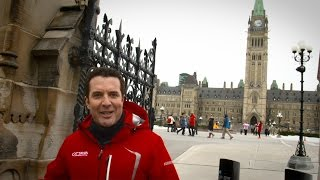 Be Here for Canada's big year - Winterlude 2017! | Ottawa Tourism