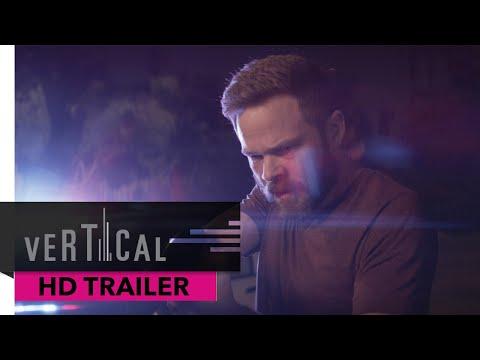 Darkness Falls | Official Trailer (HD) | Vertical Entertainment