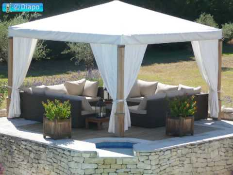 France Holiday, vacation rentals provence