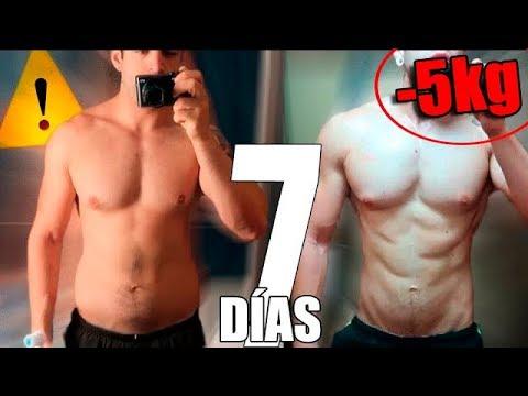proteina para bajar de peso y definir o abdomen