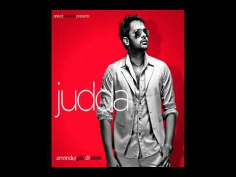 Tu Judaa Amrinder Gill   Judda Full Song   Dollar...