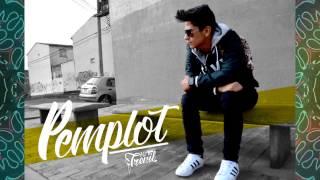 Pemplot- Mc trevil (Mad record's)