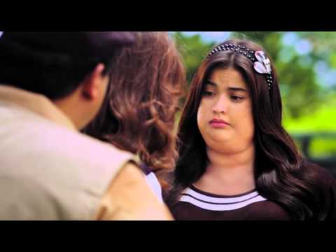 The Gifted Full Movie2014