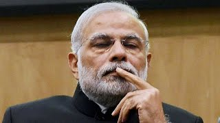 PM Narendra Modi Wants To Rebuild Cabinet, But Can't Find Right People