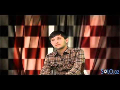 Gulaga Iten Sevgi - 2012 -