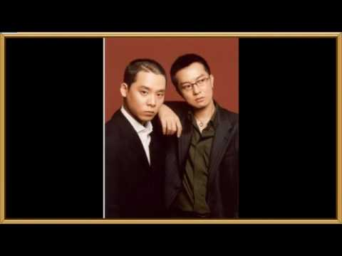 Brown Eyes (브라운 아이즈) - Miss You (Korean R&B/Soul Singer)